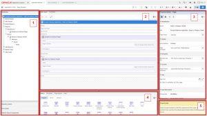 apex 5_0 page designer